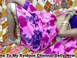 देसी भाभी की चुदाई हिंदी आडियो Indian Fuckfest In Saree Bhabhi Devar  Everyplace very GAAND WALI BHABHI IN COCK-SQUEEZING SAREE Hindi Audio Fuck-Fest Indian 2018 hotkomaljay