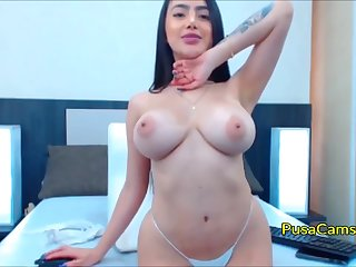 Big Boobs Latina Toddler PERFECT BOOBS TO Meeting